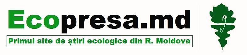 Ecopresa